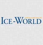 Ice-World International