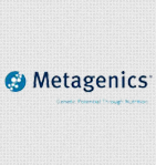 Metagenics