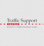 Traffic Support